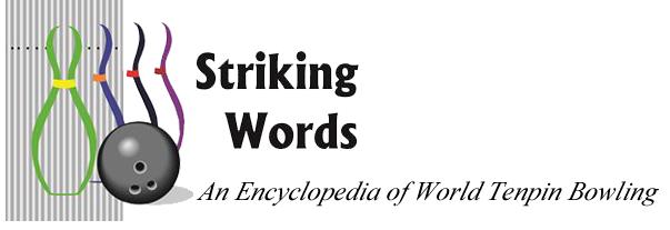 Striking Words